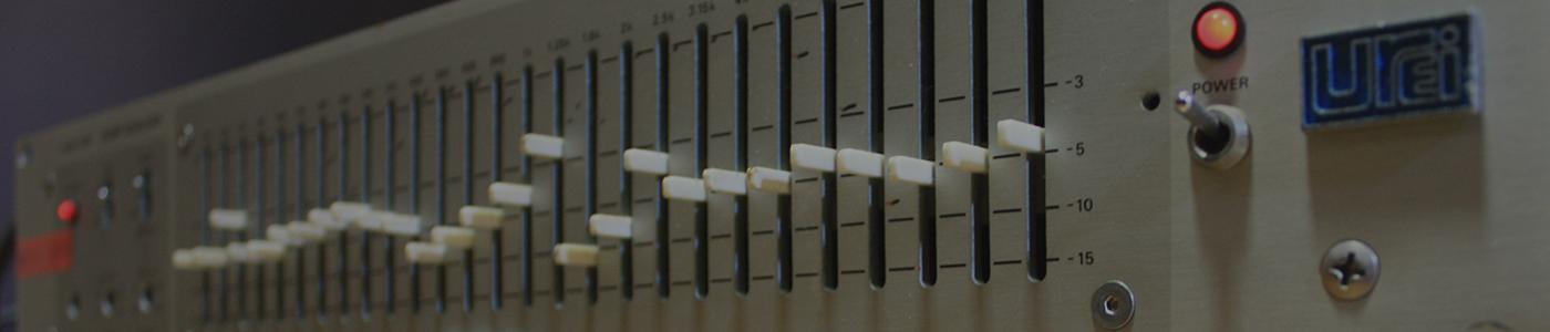 PA音響機材レンタル
